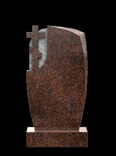 Надгробные плиты из гранита 5 Выборгская цены на памятники челябинск таганроге