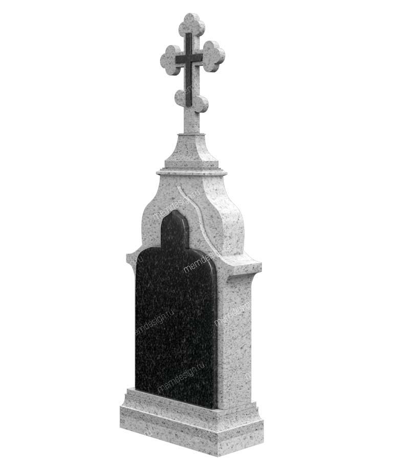 изготовление памятников тверь гатчина