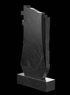 Недорогие памятники фото с мужем камень для памятника цена лучше