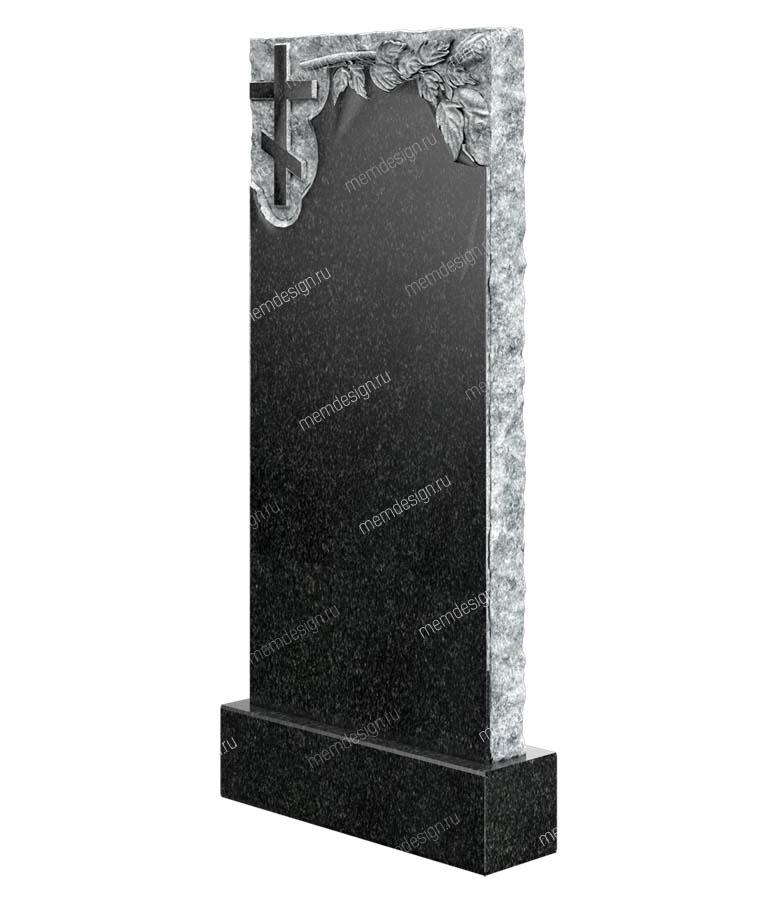Памятники недорого москва могилу спб чем склеить гранитный памятник