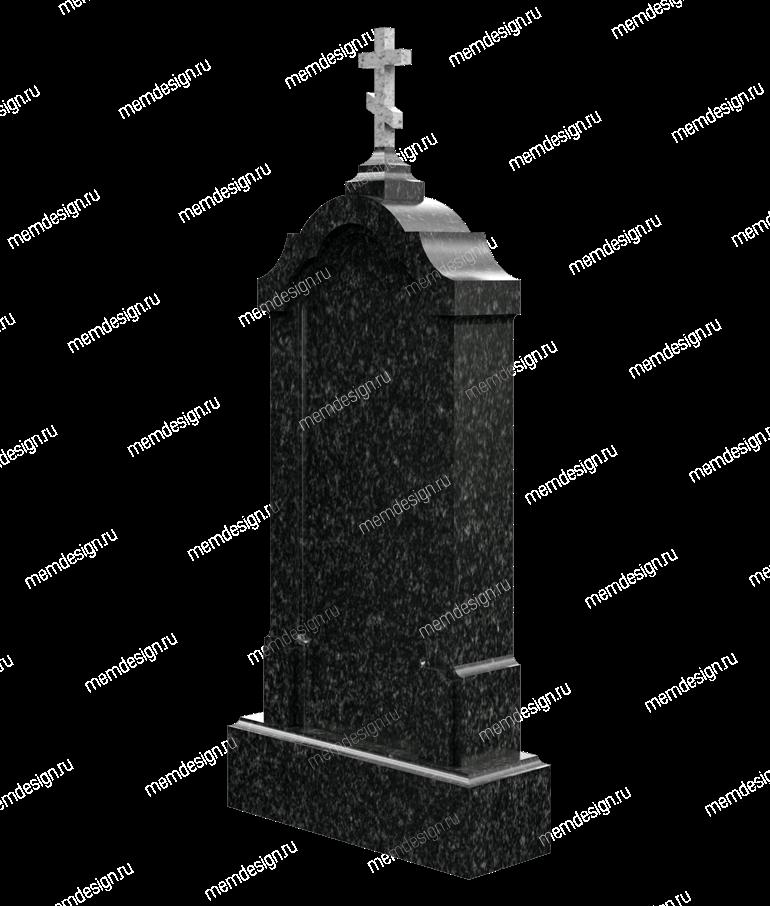 Изготовление памятников московская 55 памятники цена екатеринбург фото